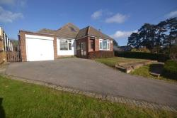 Detached House To Let  Reading Berkshire RG30