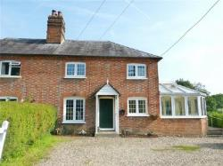 Other To Let  Henley-on-Thames Oxfordshire RG9