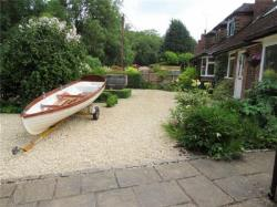 Other For Sale  Medmenham Buckinghamshire SL7