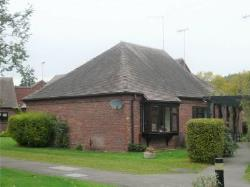 Semi - Detached Bungalow For Sale  Henley-on-Thames Oxfordshire RG9