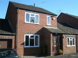 Detached House For Sale  Henley-on-Thames Oxfordshire RG9