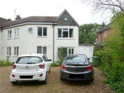 Semi Detached House To Let  Sonning Common Oxfordshire RG4