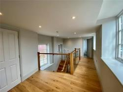 Flat To Let  Henley-on-Thames Oxfordshire RG9