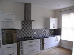 End Terrace House To Let  Sunderland Tyne and Wear SR2
