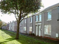 Terraced House For Sale  West Allotment Tyne and Wear NE27