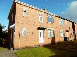 Flat For Sale Walkerdene Newcastle Upon Tyne Tyne and Wear NE6