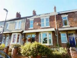Flat For Sale  Wallsend Tyne and Wear NE28