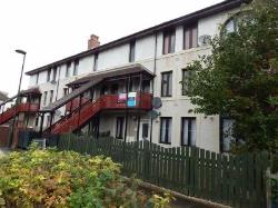 Flat For Sale Walker Newcastle Upon Tyne Tyne and Wear NE6