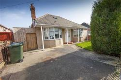 Detached Bungalow For Sale Walkergate Newcastle Upon Tyne Tyne and Wear NE6