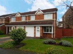 Semi Detached House For Sale  North Shields Tyne and Wear NE29