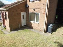 Flat To Let Aughton Sheffield South Yorkshire S26