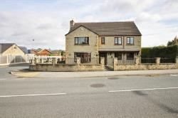 Detached House For Sale Todwick Sheffield South Yorkshire S26