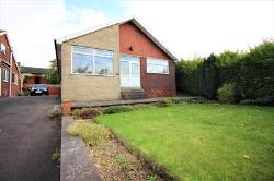 Other To Let Swallownest Sheffield South Yorkshire S26