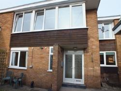Semi Detached House To Let  Sheffield South Yorkshire S14