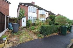 Semi Detached House For Sale  Aston South Yorkshire S26