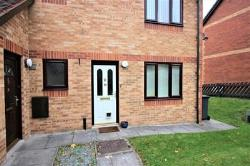 Other To Let Woodhouse Sheffield South Yorkshire S13