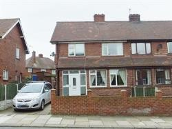 Semi Detached House For Sale Wath- upon- dearn Rotherham South Yorkshire S63