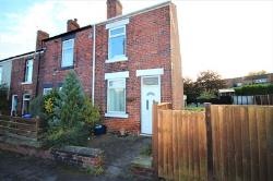 Terraced House To Let Wincobank Sheffield South Yorkshire S9