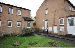Flat For Sale Swallownest Sheffield South Yorkshire S26