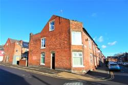 Other To Let  Sheffield South Yorkshire S11