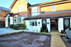Other To Let Treeton Rotherham South Yorkshire S60