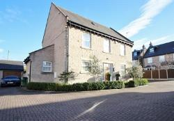 Detached House For Sale Aston Sheffield South Yorkshire S26