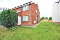 Flat To Let Sheffield Rotherham South Yorkshire S26