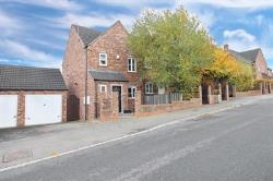 Terraced House For Sale  Sheffield South Yorkshire S2