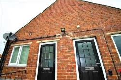 Flat To Let Swallownest Sheffield South Yorkshire S26