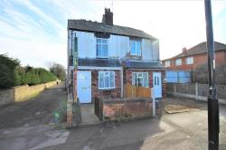 Semi Detached House To Let Swallownest Sheffield South Yorkshire S26
