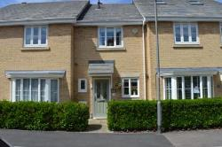 Commercial - Hotels/Catering For Sale Pitstone Leighton Buzzard Bedfordshire LU7