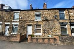 Other For Sale Beighton Sheffield South Yorkshire S20