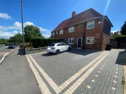 Semi Detached House For Sale Sheffield Sheffield South Yorkshire S20