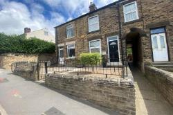Terraced House For Sale Beighton Sheffield South Yorkshire S20