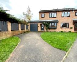 Land For Sale Beighton Sheffield South Yorkshire S20