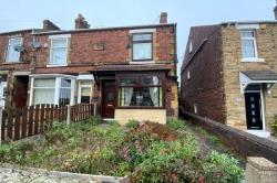 Terraced House For Sale Sheffield Sheffield South Yorkshire S20