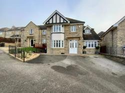 Detached House For Sale Swallownest Sheffield South Yorkshire S26