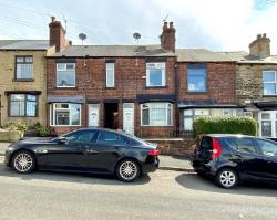 Land For Sale  Sheffield South Yorkshire S2