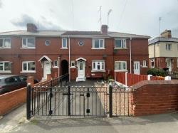 Other For Sale Catcliffe Rotherham South Yorkshire S60