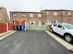 Other For Sale Waterthorpe Sheffield South Yorkshire S20
