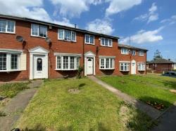 Detached House For Sale Normanton Springs Sheffield South Yorkshire S13