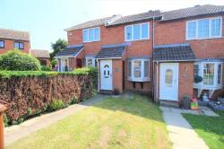Terraced House To Let Sothall Sheffield South Yorkshire S20