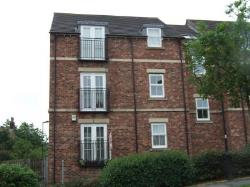Flat To Let Mosborough SHEFFIELD South Yorkshire S20