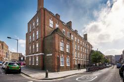 Flat For Sale  Shoreditch Somerset TA3