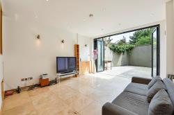 Other For Sale  Islington Greater London N1
