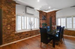 Flat For Sale  Wapping Greater London E1W