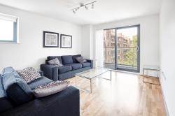Flat For Sale  LONDON Greater London E1