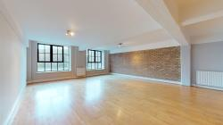 Flat To Let  Wapping Greater London E1W