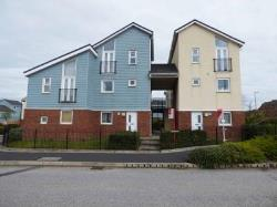 Flat For Sale  Buckshaw Village Lancashire PR7
