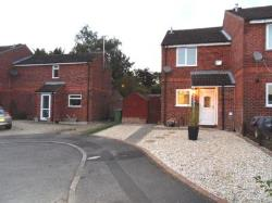 End Terrace House For Sale  Sandhurst Berkshire GU47
